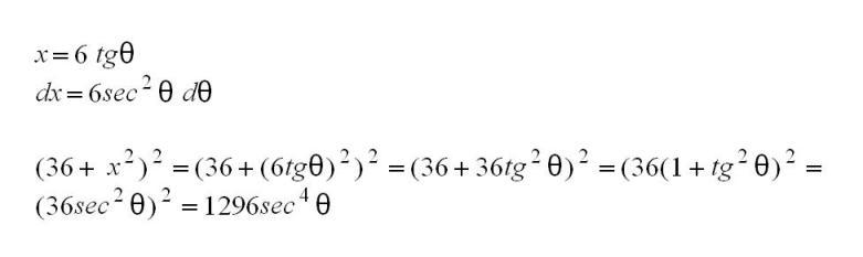 ex 1 calculo parte2