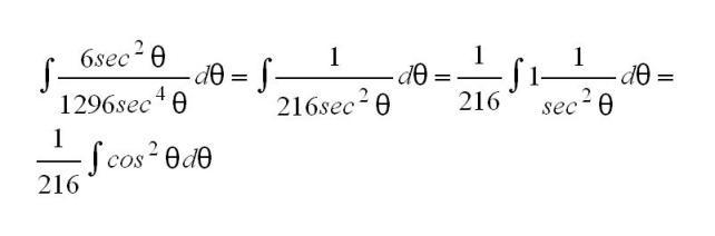 ex 1 calculo parte3
