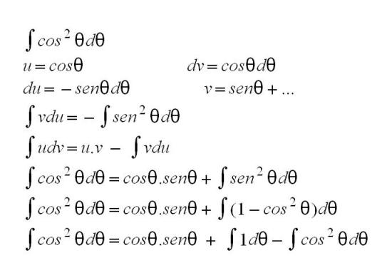 ex 1 calculo parte4