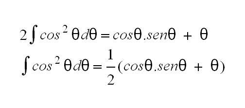 ex 1 calculo parte5