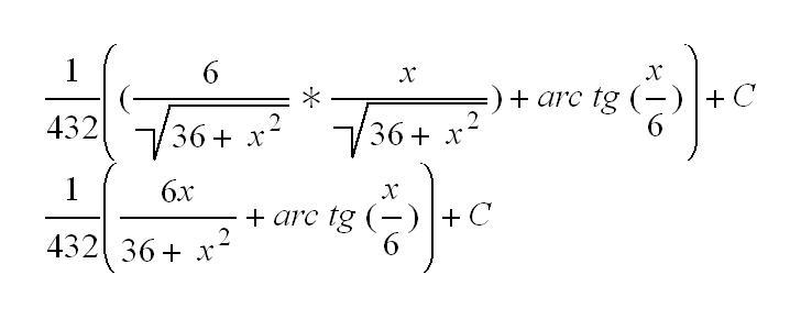 ex 1 calculo parte6