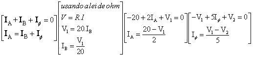 Figura2a
